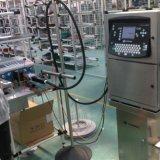 SGS 가장 싼 높은 정밀도 디지털 전화선 분리 공작 기계