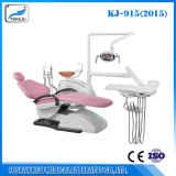 Présidence dentaire dentaire d'élément complet de qualité