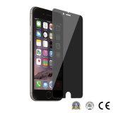 protector de cristal de la pantalla de la aislamiento de 0.33m m para el iPhone 7 más
