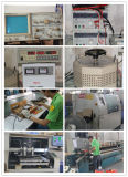 Domino gecombineerde inductie en ceramisch kooktoestel Model sm-DCF30