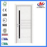 Küche-Tür-Stern Belüftung-Türen Belüftung-Jhk-P11, die Plastiktüren schieben