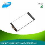 Der LCD-Display+Touch Glasaufkleber digital- wandlermontage-+Adhesive für Sony Xperia Z4 Z3 LCD