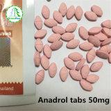 Calidad y tablillas seguras Arimidex 1mg de los esteroides de la salida