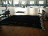 Ladeplatten-Verpacken/Betonverdichter-Schürhaken