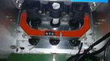 Transformateur de courant triphasé LV pour appareillage d'isolation de gaz