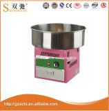 セリウム中国の公認の電気キャンデーのフロス機械綿機械