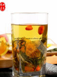 Chinesescented Tea Clear Fire Health Tea
