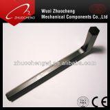 Инструмент ключа высокого качества DIN911 Hex Ален