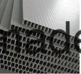 3.5mm 1500G/M2 pp. Coroplast für Schränke als Rückgrat in Italien, Kanada, Amerika