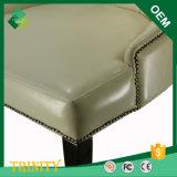 ブナ(ZSC-41)の寝室のためのアジア様式のウィングチェア