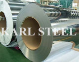 Bobine de l'acier inoxydable 430 en Chine