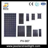 Moduli solari domestici promozionali del sistema PV di buona qualità