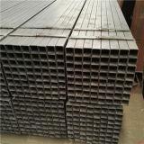 ~ 400X400mm ASTM A500 gr. di 20X20mm prezzi d'acciaio della tubazione del quadrato