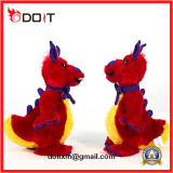Custom Stuffed Toy Charactors Plush Toy for Children Books