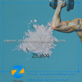Grado farmacéutico Arimidex 120511-73-1 de los esteroides antis del estrógeno de la pureza del 99%