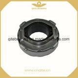 Cuscinetto della versione della frizione per il cuscinetto della Parte-Rotella dell'Daiha-Automobile