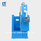 CNC de la fabricación de China que apaga la herramienta de máquina