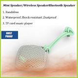 Baixos internos do micro Bluetooth altofalante portátil ao ar livre sem fio de Tama Waterproof