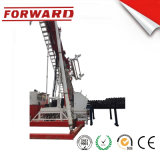 Cbm Jobs Forward Multi-Function Oilfield Workover Drilling Rig