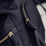 Tendencia del Todo-Emparejamiento impermeable minimalista coreano del bolso del recorrido del ocio de Oxford del paño (GB#F039)