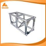 Braguero cuadrado de aluminio 300*300 (BS 30)