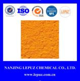 Amarillo orgánico 110 del pigmento para la pintura