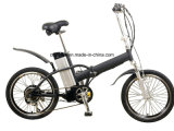 36V10ah Eバイク電池(c)の電気自転車のスクーターの車椅子の手段の李イオン電池