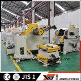 Давление рамки h 400 тонн одиночное мотылевое механически