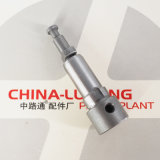Plongeur diesel de constructeur diesel d'élément de la Chine pour Mitsubishi