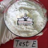 ステロイドの粉テストEnanthateのテストステロンEnanthate 315-37-7