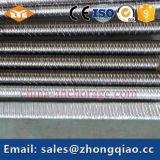 Сляб конструкции высокого качества трубопровод листа металла
