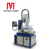 Máquina de EDM de Perfuração de Orifício Pequeno Dd703