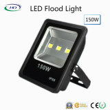 100W / 150W / 200W Serie Económica LED Flood Light con Epistar COB