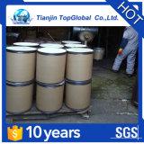 dichromate K2Cr2O7 van het hoge zuiverheidskalium prijs