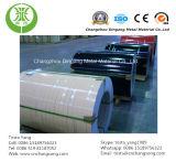 Vorgestrichenes Aluminiumblatt /Color überzogenes Alumionum