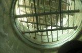 Torre da dessulfuração de FRP/Gfrp
