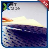 3m PE Foam Tape met Adhesive Tape White