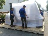 Верхний поставщик в печатной машине Pffset ленты Китая Washi периодическ