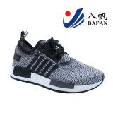 New Arrival Fashion Sport Athletic Shoes Chaussures de course pour homme Bf161206