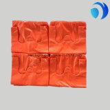 [هدب] لون بلاستيكيّة شركة نقل جويّ صدرة حقائب