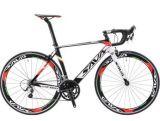 Велосипед дороги вилки углерода 2016 новый 22speed