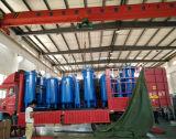Qualitäts-Stickstoff-Gas-Generator für industrielles