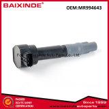 Bobine d'allumage des pièces d'automobile Mr994643 pour Mitsubishi Outlander, Grandis