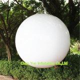 熱い販売の自由なロゴの印刷を用いる膨脹可能な広告のヘリウムの気球