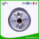 Pezzi di ricambio Bc7173 di Mack del filtro dell'olio della fabbrica della Cina