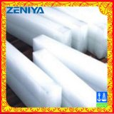 Máquina de gelo do bloco do aço inoxidável para a indústria farmacêutica