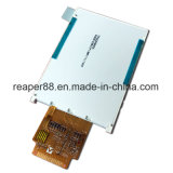 """2.2 """" модуль Spi 240X320 TFT LCD"""