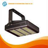IP66 luz de inundación del poder más elevado LED 150W LED con Ce
