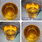 섞는 주사 가능한 액체 Nandro 시험 저장소 450 Mg/ml