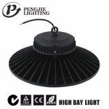 Alta luz impermeable LED de la bahía del ahorro de la energía 250W IP65